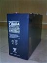 汤浅蓄电池2V800AH/UXL880-2N厂家直销