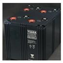 汤浅蓄电池2V1500AH/UXL1550-2N厂家直销