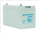 光宇蓄电池12V80AH