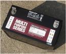 美国大力神蓄电池C-D12-100LBT价格产品参数