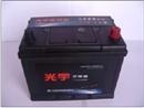 光宇蓄电池12V65AH