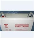 汤浅蓄电池12V200AH