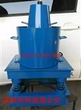 混凝土维勃稠度仪/VBR-1维勃稠度仪/混凝土稠度仪/VBR砼维稠度仪