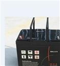 梅兰日兰蓄电池12V75AH