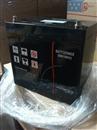 梅兰日兰蓄电池12V55AH