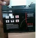 梅兰日兰蓄电池12V33AH