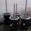 长轴高温非标电机SYK85-1.2-2.4Z/2.2