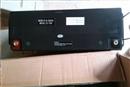 梅兰日兰蓄电池12V150AH
