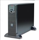 供应美国APC SURT6000XLICH在线式UPS电源  浩沅电力