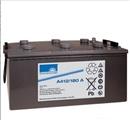 供应德国阳光蓄电池A412/180A ups电源蓄电池