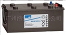 供应德国阳光蓄电池A412/120A