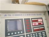 安徽蚌埠依爱 消防主机 JB-TG-EI6000G 火灾报警控制器 联动型 主板 回路板 电源板CPU板 维修