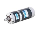 中大电机厂家供应 直流无刷传动型行星减速电机斜齿 ZPNφ105