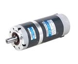 中大电机厂家供应 直流无刷传动型行星减速电机斜齿 ZPNφ120