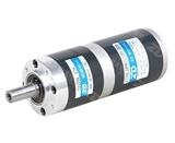 中大电机厂家供应 直流无刷传动型行星减速电机 Z72BLDPN 24 120-30S/72ZPN 45K