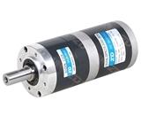 中大电机厂家供应 直流无刷传动型行星减速电机 Z82BLDPN36 300-30S/82ZPN 232K