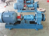长期供应导热油泵热油炉厂家配套使用 RY65-40-160