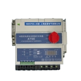 【厂家直销】上海能曼电气 KB0控制保护开关 双电源KBO一体型45C/3P