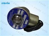 电磁阀Z2804099美国原产地证明