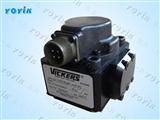 伺服阀SM4-40(40)151-80/40-10-S182 vickers原装  代理供应