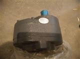 批发供应CB-B齿轮油泵|不锈钢齿轮油泵