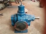 供应KCB-2500齿轮泵 泊头齿轮油泵现货 150方油泵