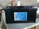 海志蓄电池12V70AH