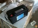 海志蓄电池12V44AH
