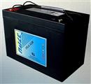 海志蓄电池12V33AH