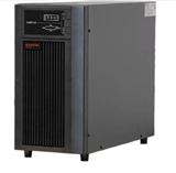 山特 UPS不间断电源 C6KS  6KVA/5400W 内置电池延时10分钟自动关机