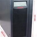 山特UPS电源C6KS不间断电源