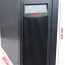 山特10KVA UPS不间断电源 C10KS