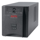 APC UPS不间断电源 SUA750ICH