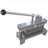 供应环压取样刀、环压取样器、环压专用取样器
