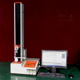 90度剥离强度测试仪_180度胶带剥离强度测试机_剥离力测试仪
