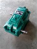 JZQ250齿轮减速机