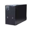 APC UPS电源主机 SURT8000UXICH