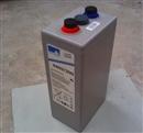 德国阳光蓄电池2V300AH