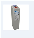 德国阳光蓄电池2V350AH