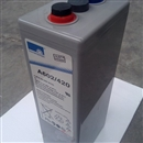 德国阳光蓄电池2V420AH