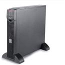 APC UPS电源 SURT2000XLICH 2KVA 1400W 塔式 机架式 标长两用