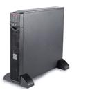 APC UPS电源主机 SURT1000UXICH 1KVA 700W 48V电池机架式长延时