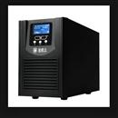 金武士GT1KS 在线式 不间断电源 UPS电源