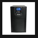 金武士GT2KS 在线式 不间断电源 UPS电源