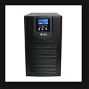 金武士GT3KS 在线式 不间断电源 UPS电源 长效机3KVA 96V 2400W