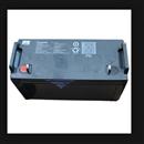 松下LC-P12100ST铅酸免维护阀控式蓄电池