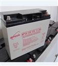 霍克蓄电池12V18AH