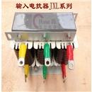 电抗器直销 250KW输入电抗器|变频器专用电抗器