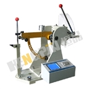 瓦楞纸板抗戳穿性能测定仪/纸板戳穿强度仪