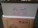理士蓄电池DJM12200